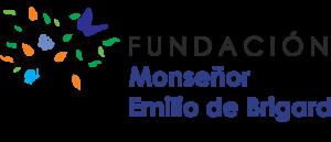 Fundación Monseñor Emilio de Brigard